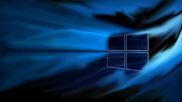 windows 10 Ghost image by Yashlaptop