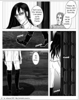 page 14 by edmona