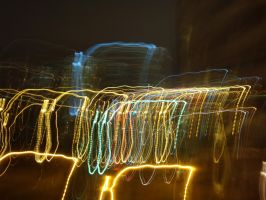 light drawing3 by LadyDyme
