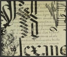PSP Brush - Vatican Library by Atazoth