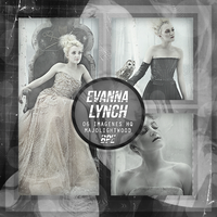 Photopack 4770 - Evanna Lynch. by BestPhotopacksEverr