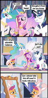 Scootababy by bronybyexception