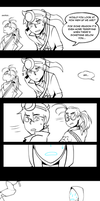 THE SWITCH OCT round 1 (page 2) by Nyaph