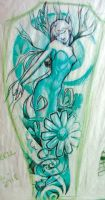 cover up idea by TheMusicJunkie