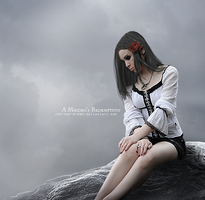 .: A Maiden's Redemption :. by she-can-dream