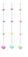 PNG chains by itskaname