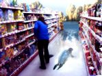 Water_aisle by TeachsPet