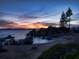 Sand Harbor140415-63-Edit by MartinGollery