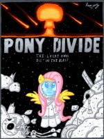 Pony Divide by Rammzblood
