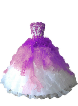 Gown-8 png by AvalonsInspirational