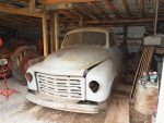 Studebaker1 by cove314