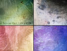 Textures Pack 1 by Arctosis-stock