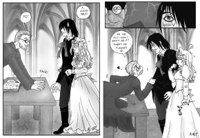 Love and married -katiusza by HellsingYaoi