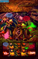 TMOM Issue 4 page 6 by Gigi-D