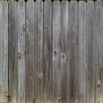 texture -wood planks2 by Wailwulf