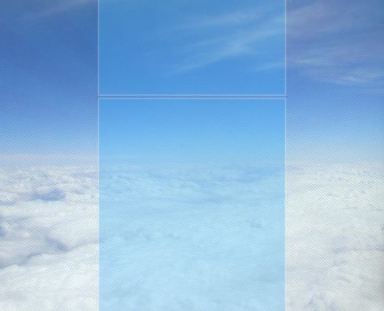 ytube background sky2 by gadddd