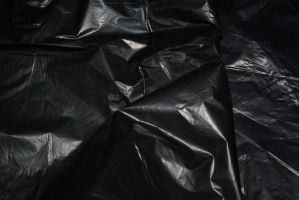 Textures - Bin Bag 2 by Monumnas-Stock