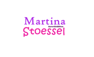 Texto Png:Martina Stoessel by EsmeraldaEditions
