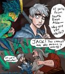 ROTG: Just an observation by carrinth