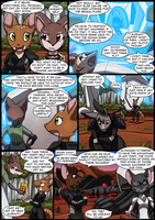 In Our Shadow page 82 by kitfox-crimson