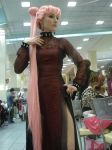 .:BlackLady234234:. by cosplay-muffins