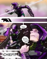 Company0051pg248 by jameson9101322