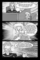 Changes page 719 by jimsupreme