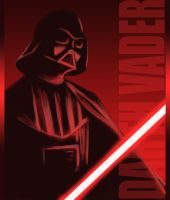 .Darth.Vader. by trisis