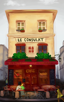 France1 by pearl4453