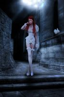 Bianca by Flore-stock