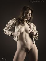 Rebecca Lawrence -0056 colorblend tumblrweb by jlrimages
