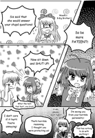 Game of Fate : 01 - 19 by Frogberri