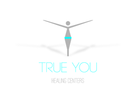 true you by tihoroot
