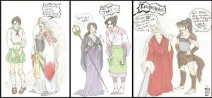 Inuyasha gender swap funtime by janey-jane