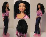 Doll For Sale 3 by NorellaAngelique