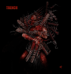 Trench by RingmasterBent