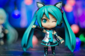 nendoroid miku 2.0 10 by danzE26