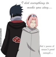 I Tried... by sasusaku-uchiha0718