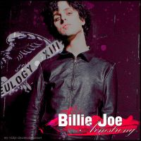 BillieJoeArmstrong_19 by my-violet-dreams