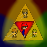 so i watched episode 75 of stupid mario bros again by RMAfan101