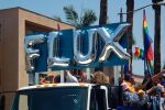 Long Beach Gay Pride - 20120521 - 308 by JohnHupp