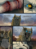 ONWARD_Page-110_Ch-5 by Sally-Ce
