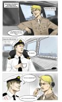 APH_US vs. UK Round Two by JapDrow