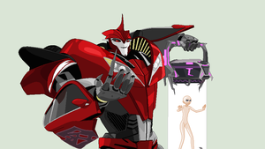 TFP-Knockout and Hostage Oc Base by TFAfangirl14