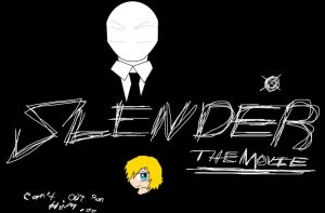Slender The Movie [Fan Made] by TheRocketterGhost