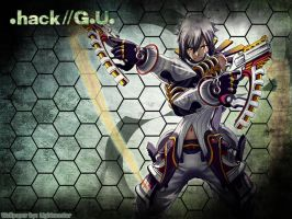 Haseo Xth form wallpaper 2 by shirotsuki-hack
