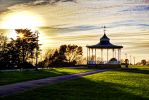 BanDStaNd by Robert-Eede