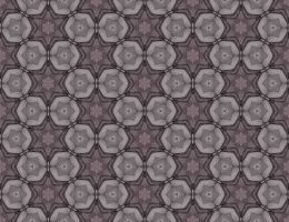 Smoky Tile 13 by xtextures-stock