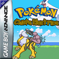 Cover Pokemon Chispa Electrica by levirotem