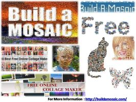 Free Photo Collage Maker by markhenry12
